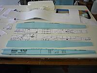 Name: P1010438.jpg Views: 84 Size: 154.9 KB Description: Fuse parts cut
