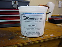 Name: P1010475.jpg