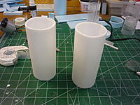 Name: P1010492.jpg