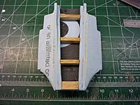 Name: P1010499.jpg Views: 57 Size: 268.2 KB Description: Inside reinforcements with balsa to cut down on flex.