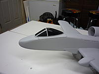 Name: P1010518.jpg