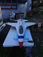 Name: Byron F16 3.jpg Views: 223 Size: 113.3 KB Description: