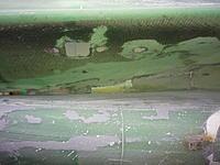 Name: P1010645.jpg Views: 236 Size: 184.6 KB Description: Cracks and open holes.