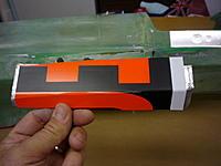 Name: P1010661.jpg Views: 183 Size: 116.3 KB Description: Bent to shape
