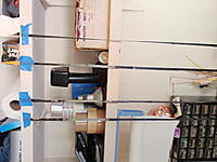 Name: P3030082.jpg Views: 163 Size: 169.5 KB Description: Carbon filament tape