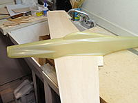 Name: P3240135.jpg