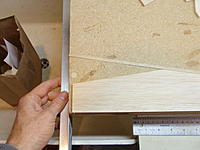 Name: P3240137.jpg