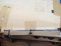 Name: P4220251.jpg Views: 70 Size: 150.2 KB Description: First layer of tow