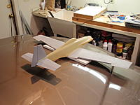 Name: PA260497.jpg