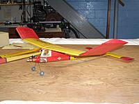 Name: 01-07-11 Airplane (01).jpg