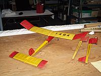 Name: 01-07-12 Airplane (03).jpg