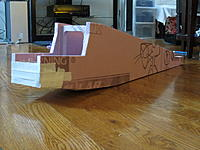 Name: DHC-2 Beaver_1.jpg
