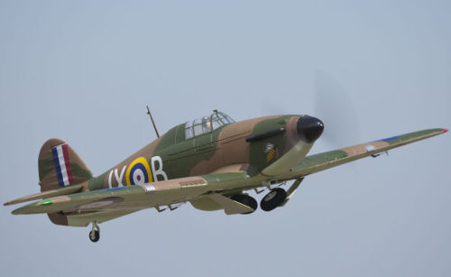 Name: e-flite-hawker-hurricane-02-big.jpg