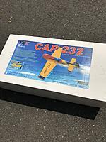 Name: 779E4B20-8F9B-4463-ABCD-BF8314EDC4FC.jpg Views: 34 Size: 819.3 KB Description: