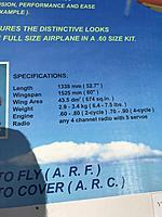 Name: F1645223-04FF-4F21-A13B-956917D74BAD.jpg Views: 35 Size: 510.0 KB Description: