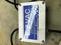 Name: ezvac.jpg Views: 126 Size: 158.7 KB Description: