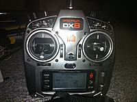 Name: IMG_0970.jpg