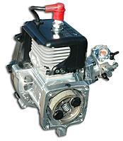 Name: obr-reed-engine-back.jpg Views: 476 Size: 69.8 KB Description: