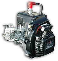 Name: obr-reed-engine-front.jpg Views: 336 Size: 70.1 KB Description: