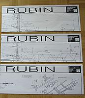 Name: rubin kit plans.jpg