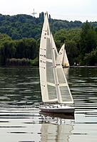 Name: Rubin modified sails.jpg