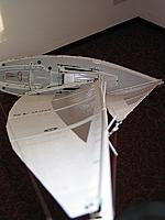 Name: rubin modified sails-2.jpg