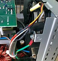 Name: 80mm-fan-cable.jpg Views: 370 Size: 54.7 KB Description: