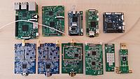 Name: wifibroadcast-hardware-1.jpg