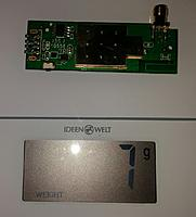 Name: wifibroadcast-hardware-2.jpg