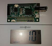 Name: wifibroadcast-hardware-3.jpg