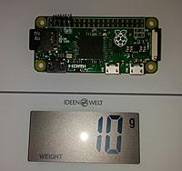 Name: wifibroadcast-hardware-4.jpg