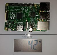 Name: wifibroadcast-hardware-8.jpg