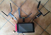 Name: wbc-hardware-3.jpg
