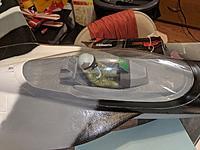 Name: flex cockpit.jpg Views: 19 Size: 3.48 MB Description: