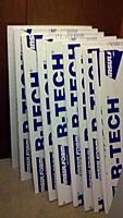 Name: 2013-02-12_17-04-31_718.jpg