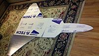 """Name: 2013-02-13_07-31-04_246.jpg Views: 60 Size: 133.6 KB Description: Wings cut, 78"""" span"""