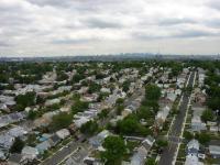 Name: NYC View.jpg Views: 1349 Size: 83.1 KB Description: