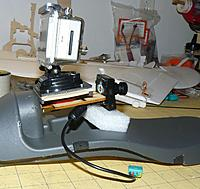 Name: P1010938.jpg Views: 294 Size: 163.8 KB Description: this looks more sensible but need some bracket under GoPro