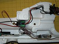 Name: P1010999.jpg Views: 162 Size: 178.4 KB Description: this looks like the best position for my ESC