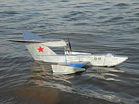 Name: SAM_6578.jpg
