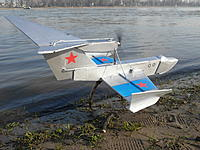 Name: SAM_6557.jpg