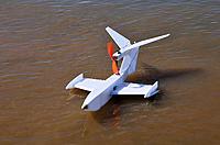 Name: thumb-RN EK 05.jpg Views: 20 Size: 6.5 KB Description: Ekranoplan at Lake Dallas
