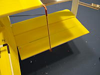 Name: trotteldecker18a.JPG