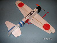 Name: PICT0667.jpg