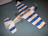 Name: PICT1008.jpg