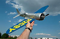 Name: SAM_1600.jpg