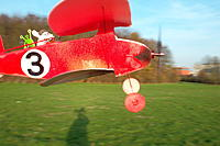 Name: SAM_2301.jpg