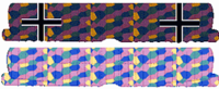 Name: fokker_D-vii_5color_wing.png