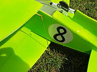 Name: SAM_4723.jpg Views: 65 Size: 696.5 KB Description: aileron connection