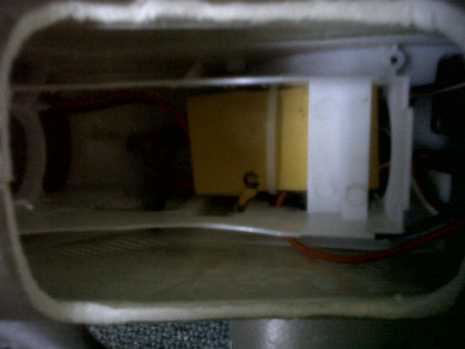 Name: IMG00203-20120318-0942.jpg Views: 149 Size: 223.2 KB Description: The damage...